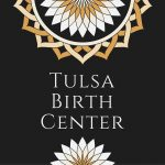 Tulsa Birth Center, The Holistic Birth and Baby Event Tulsa