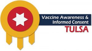 Vaccine Awareness and Informed Consent Tulsa, The Holistic Birth and Baby Event Tulsa