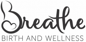 Breathe Birth and Wellness, Tulsa, The Holistic Birth and Baby Event, Breastfeeding, Newborn Care