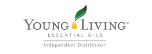 Young Living Essential Oils, The Holistic Birth and Baby Event