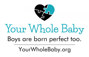 Your Whole Baby, The Holistic Birth and Baby Event, Tulsa, Oklahoma