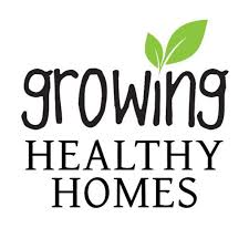 Growing Healthy Homes, publishing, books, Bartlesville, Holistic Birth and Baby Event Tulsa